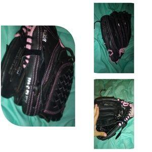 Other - Softball glove